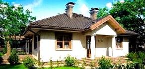 Негативные последствия экономии при строительстве частного дома в Харькове