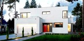 Устройство смотровой ямы в проектах домов с гаражом