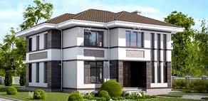 Как менялись типовые проекты домов в Харькове за последние 15 лет
