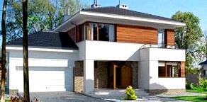 Как добиться от подрядчика честной цены строительства дома