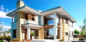 Дизайн интерьера дома в средиземноморском стиле своими руками