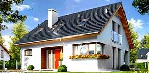Особенности проектирования и строительства дома за один сезон