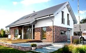 Расчет теплоемкости помещения в современном частном доме