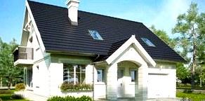 Применение стяжек в строительстве частного дома