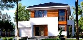 Сколько будут стоить проекты домов в Украине в 2016 году