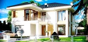 Как зарождаются современные идеи проектирования домов