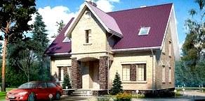 Как влияет котельная на цену строительства дома