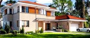 Как влияет на цену внесение изменений в готовые проекты домов