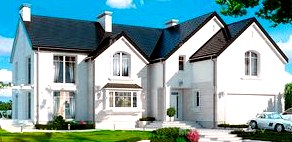 Правильное устройство системы вентиляции в проектах домов с гаражом