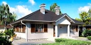 Доля инженерных сетей в цене строительства дома