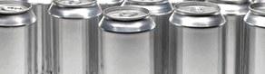 Как можно использовать лом алюминия?