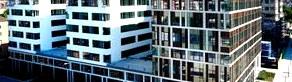Ситуация на рынке жилищной недвижимости в Венгрии