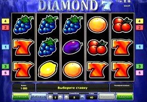 Vulkan.playcazino — плюсы виртуальных казино