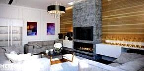 Роль аксессуаров в дизайне однокомнатной квартиры