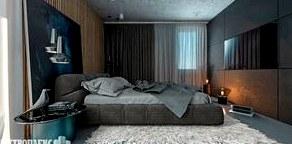 5 ошибок начинающих мастеров при самостоятельном ремонте комнаты