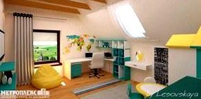 Выбор материала для отделки потолка при ремонте комнаты