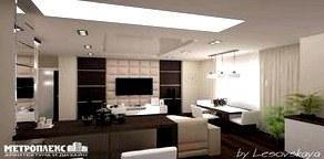 Грамотно планируем бюджет при дизайнерском ремонте квартир