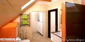 Правильная последовательность ремонтных работ при ремонте квартир под ключ