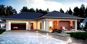 Построить дом в Харькове: затраты на обеспечение качества строительства
