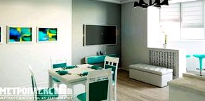 Основные этапы ремонта квартир: что необходимо знать