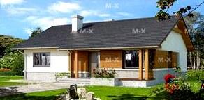 Бюджетный вариант для строительства дома: купольные дома