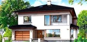 Вопросы заземления в проектах домов и коттеджей