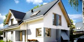 Три способа построить дом