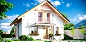 Выбор участка для строительства дома в Украине